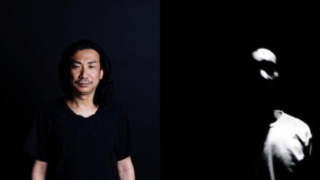 Nobusawa DJ Nobu Katsunori Sawa