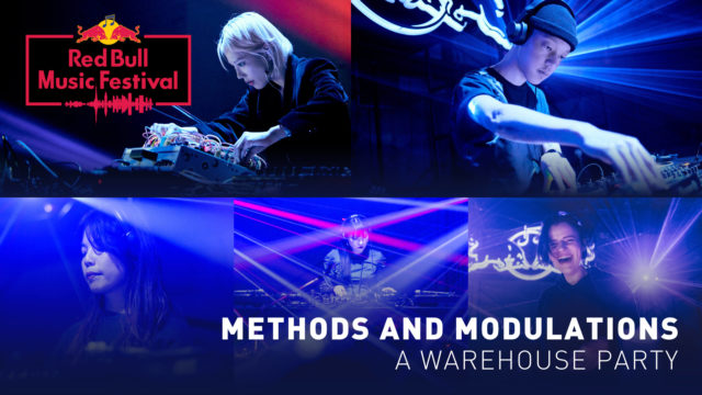 Methods-and-Modulations-A-Warehouse-Party