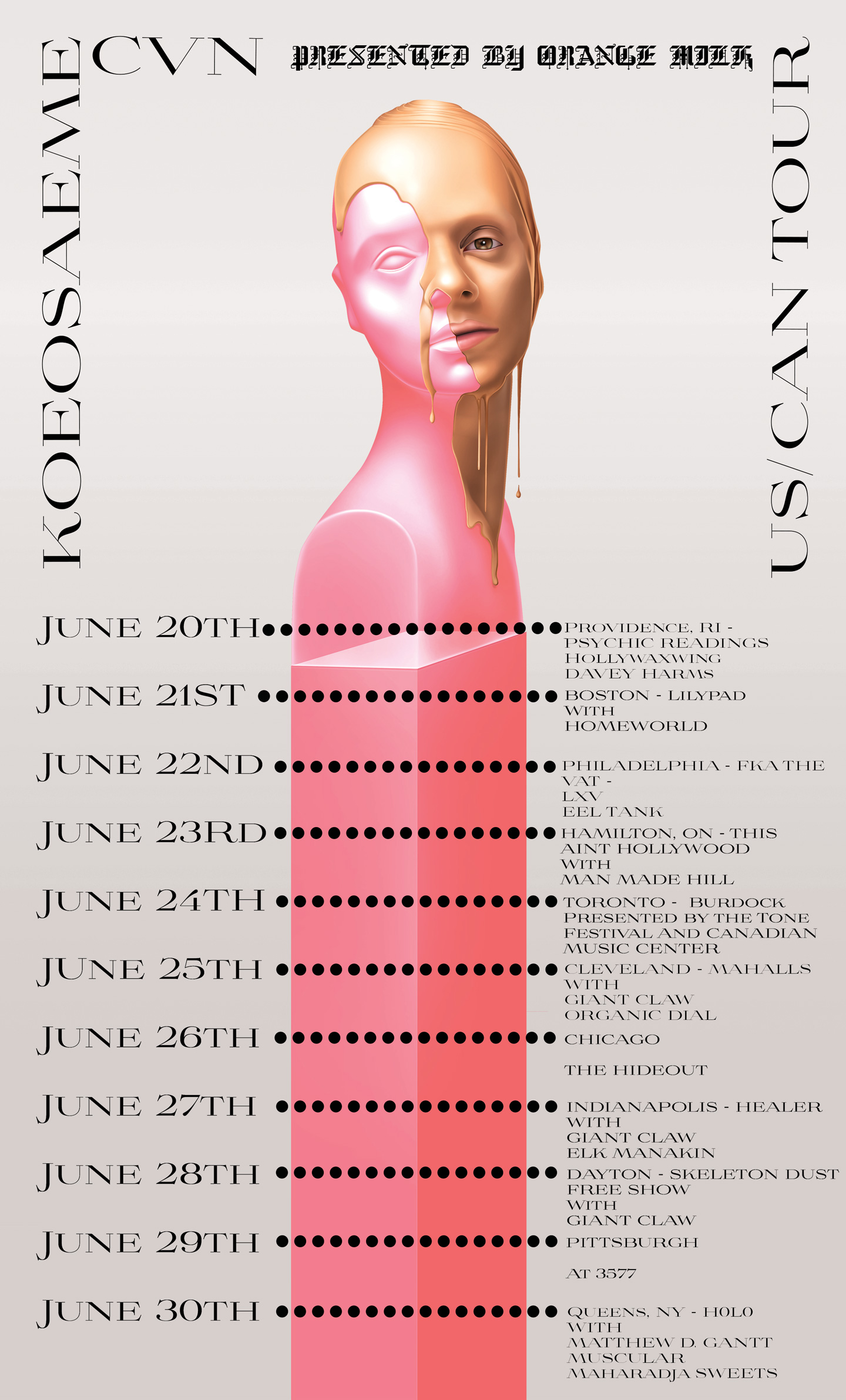 Koeosaeme-CVN-Tour-Flyer