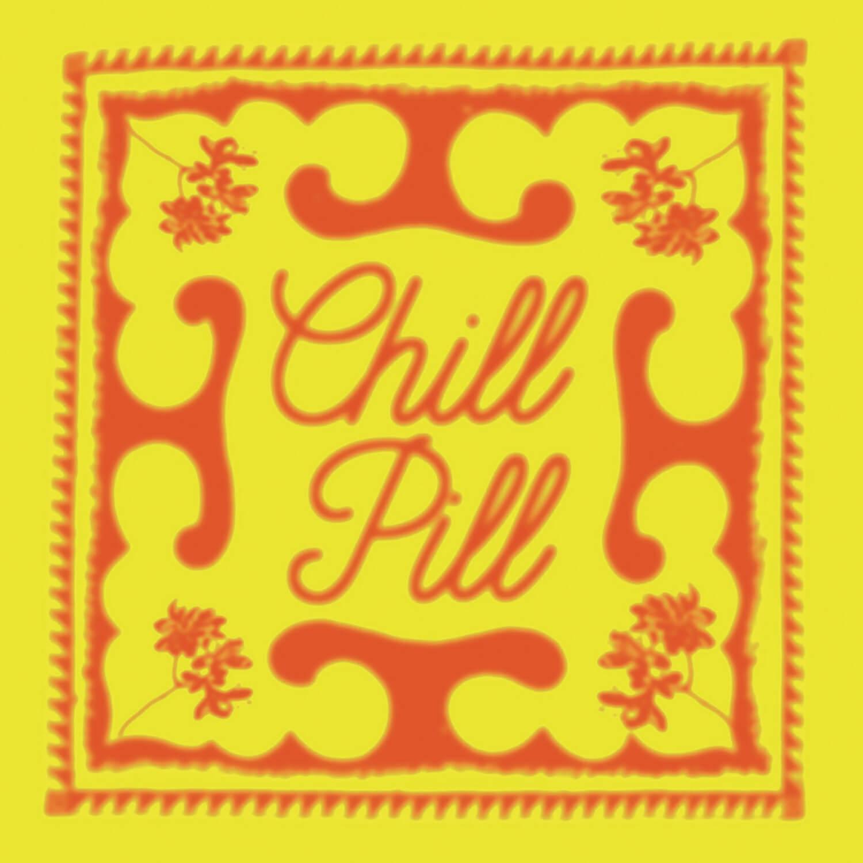 Public Possession - Chill Pill
