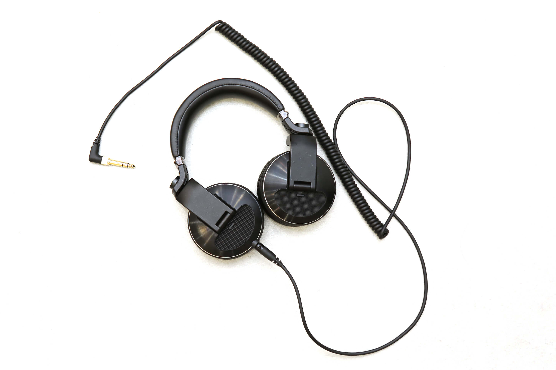 Licaxxx headphone
