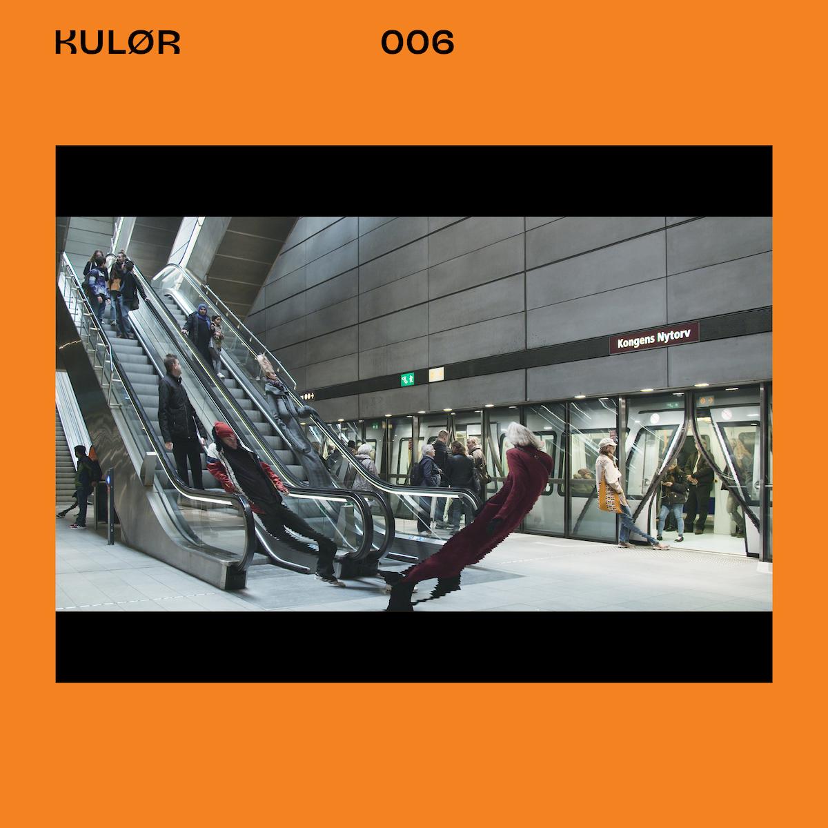 Kulør 006