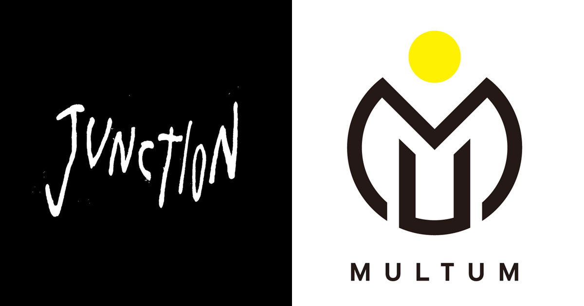 multum x junction