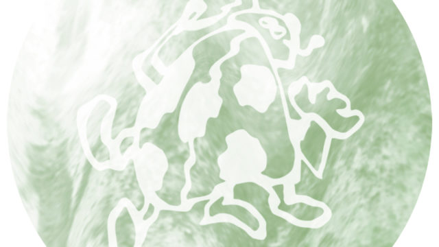 Igaxx - Matango EP