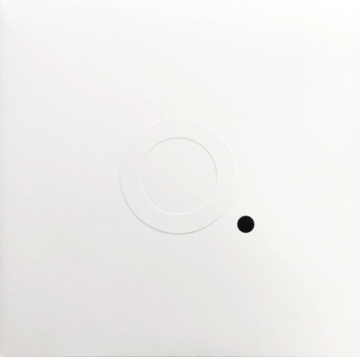 REITEN presents ENSō 2020