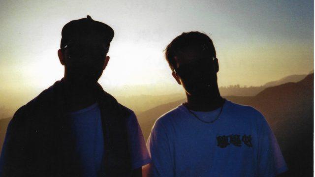 Zenker Brothers